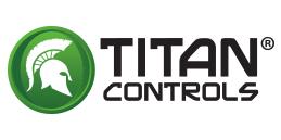 logo-titancontrols.png