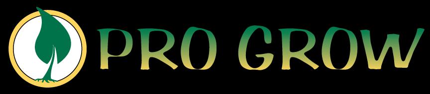 progrow-logo-color.png