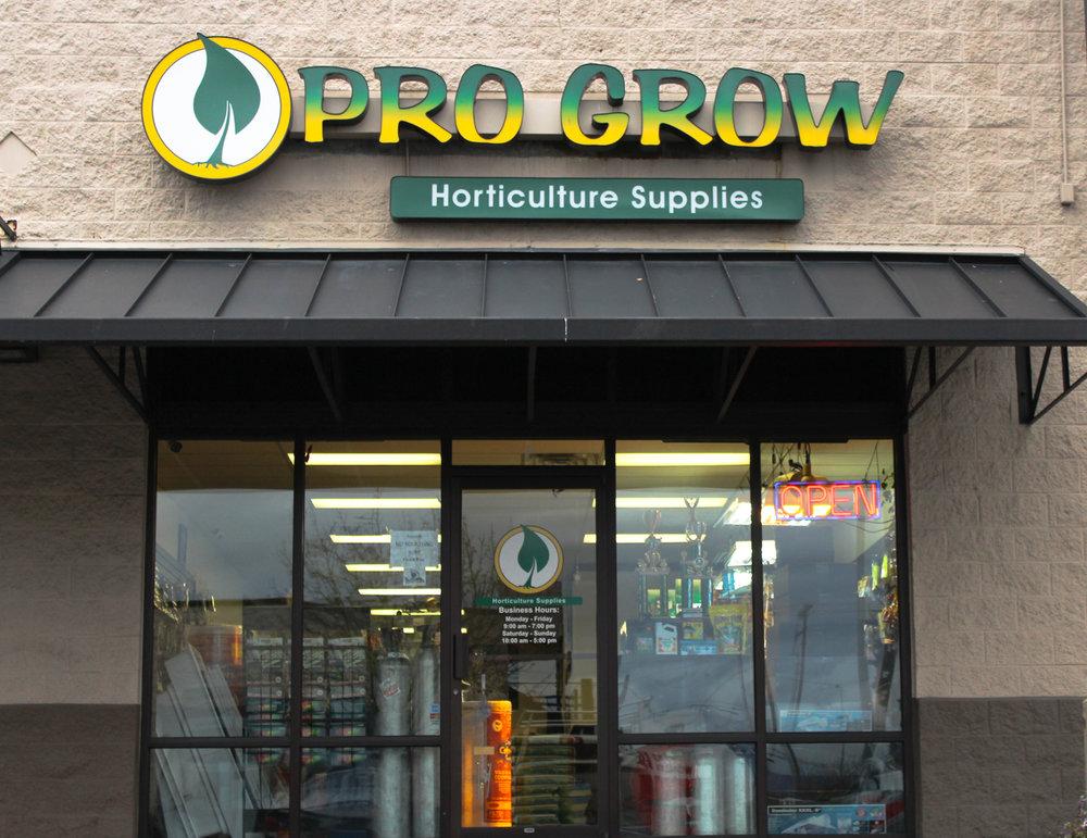 Pro Grow--1.jpg