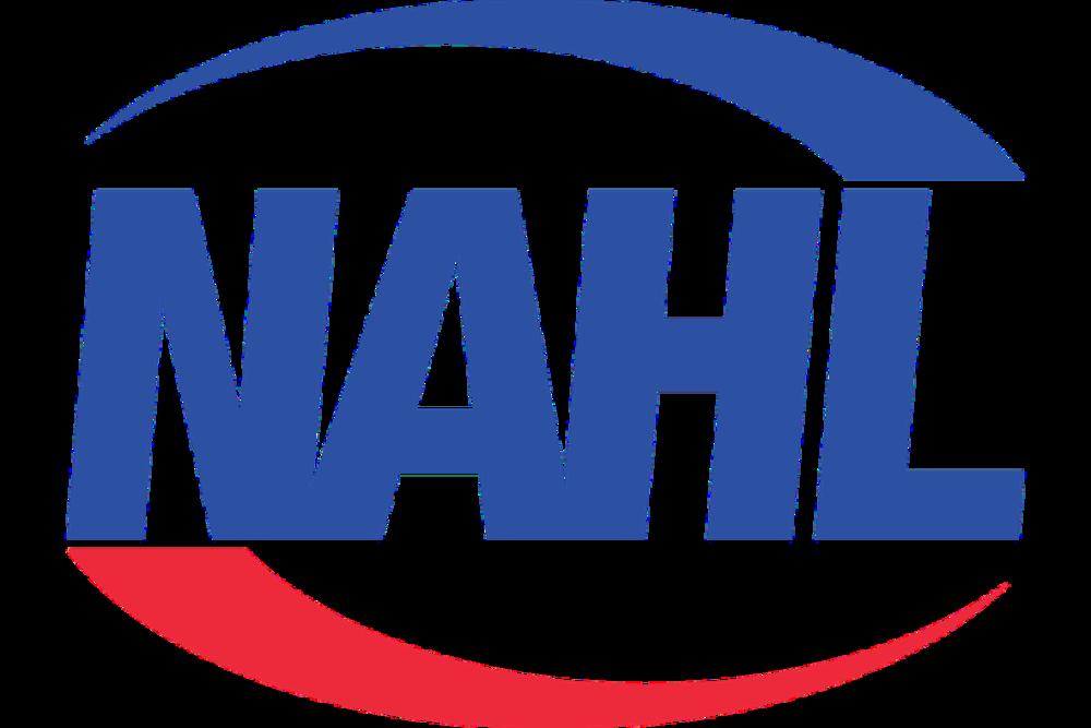 NAHL-Logo-vector-image.0.0.png