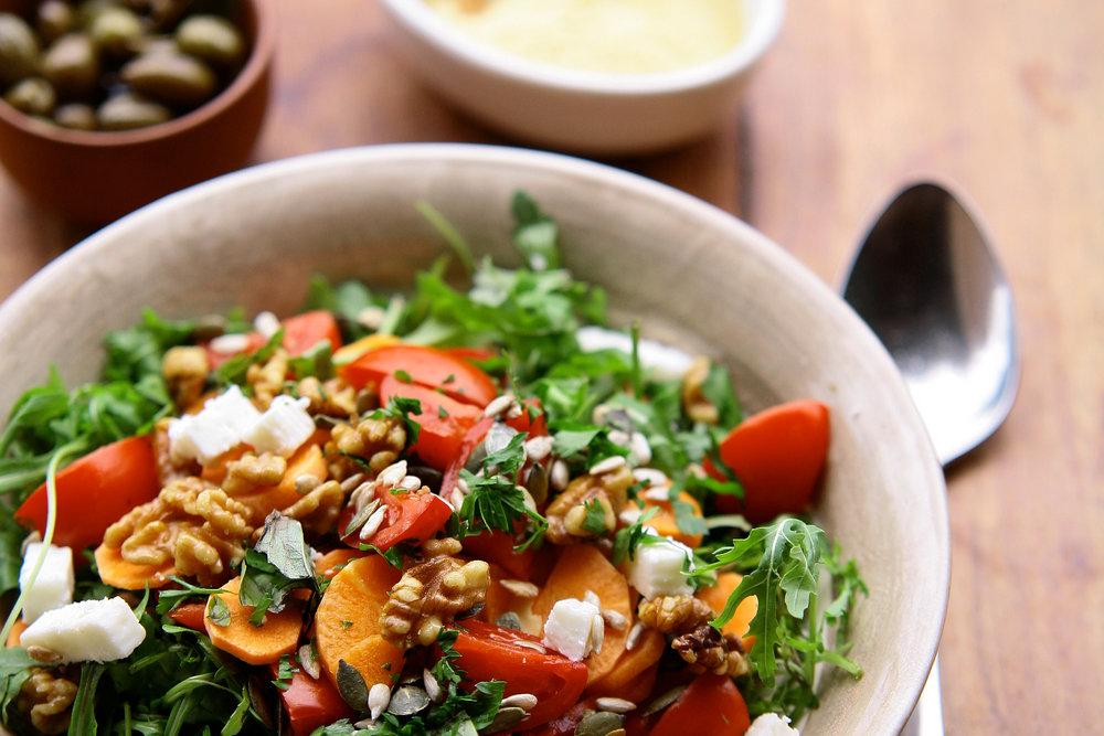 Salad-II.jpg