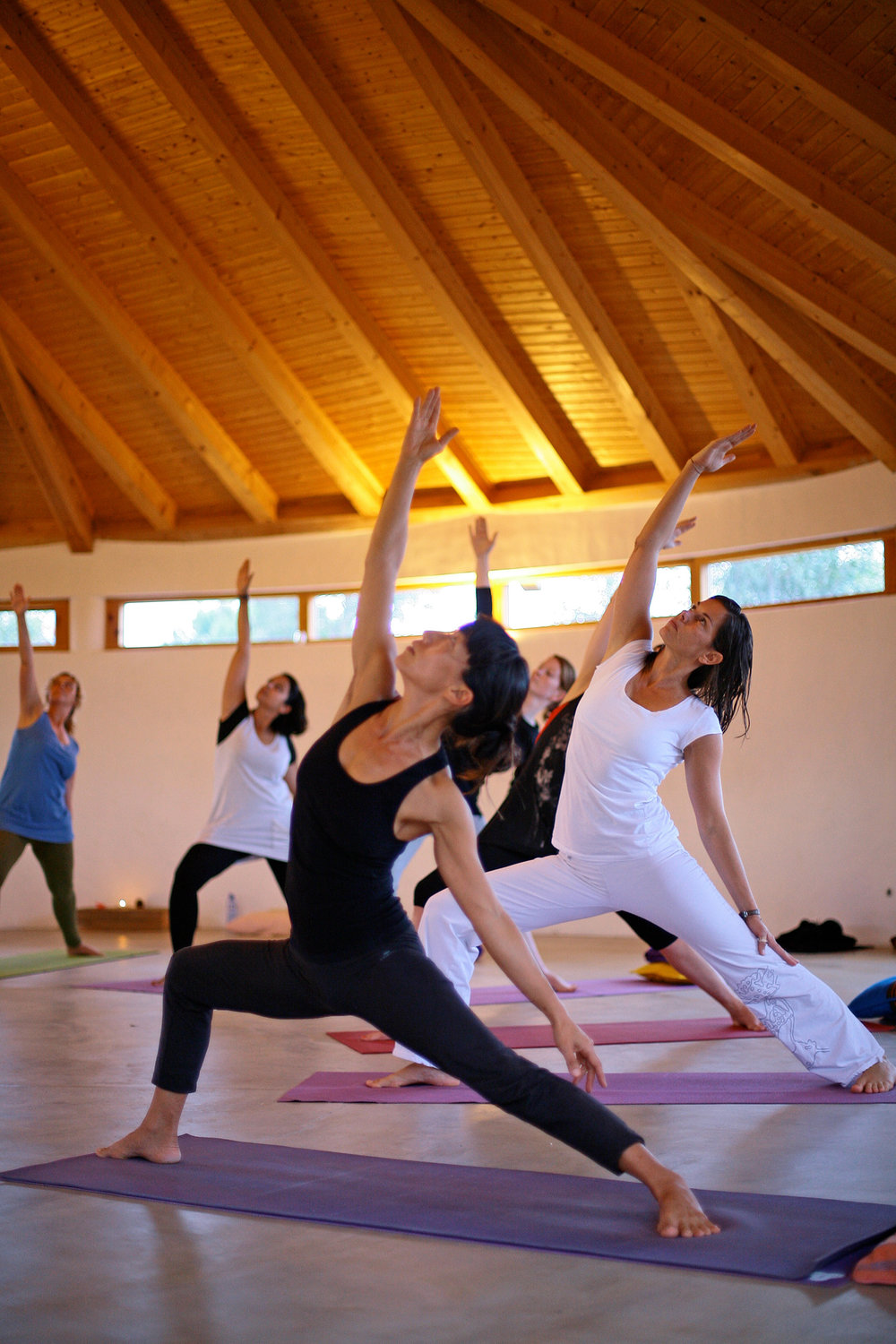 MV-Yoga-Room.jpg