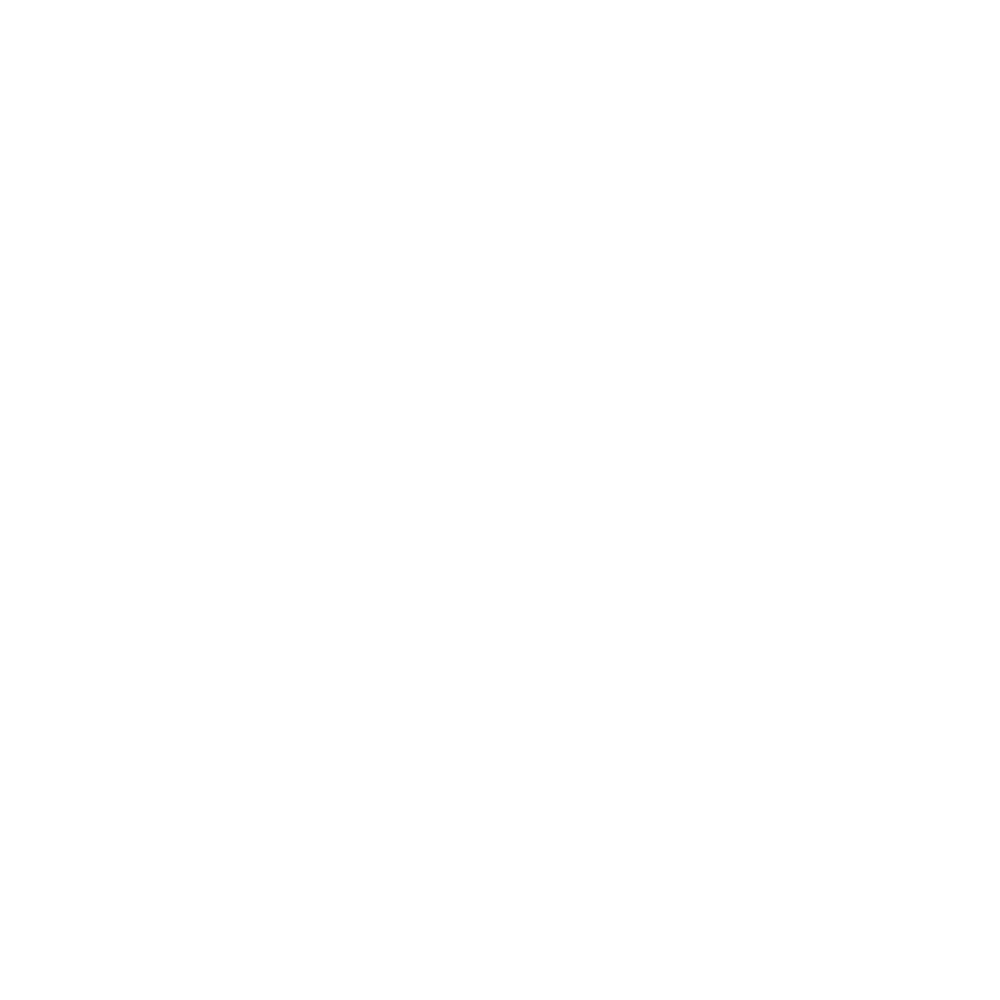 mezonalogo.png