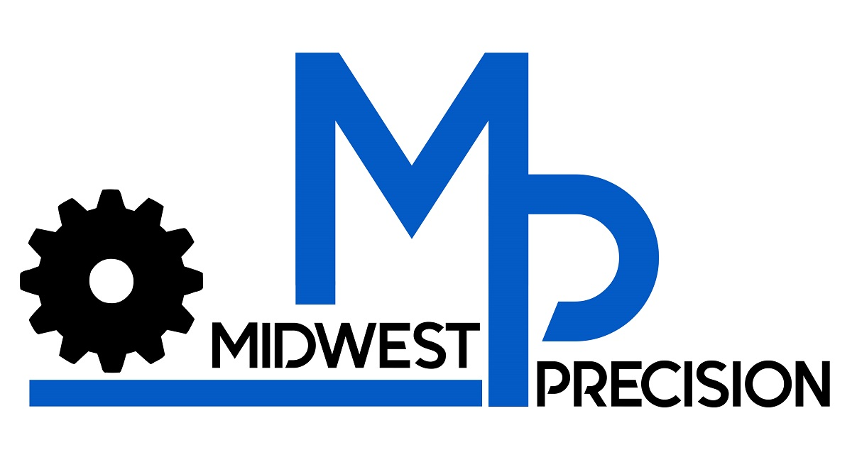 Midwest Precision