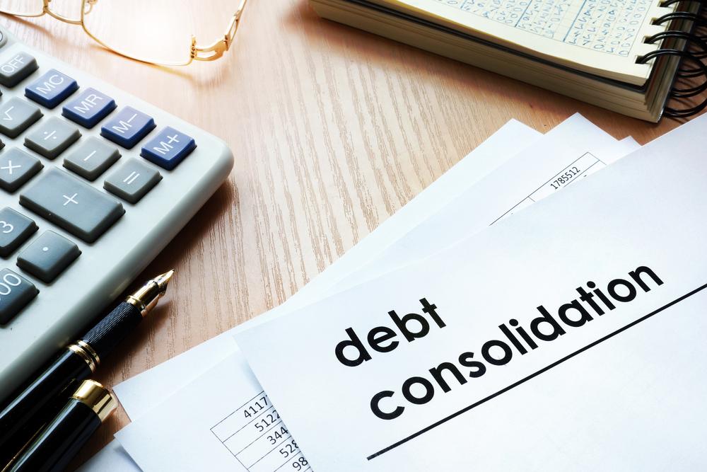 debt consolidation attorneys okc