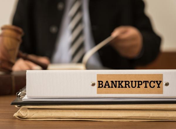 filing bankruptcy.jpg