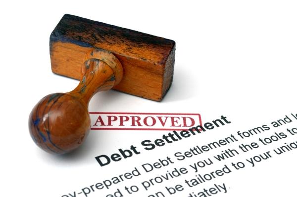 debt settlement.jpg