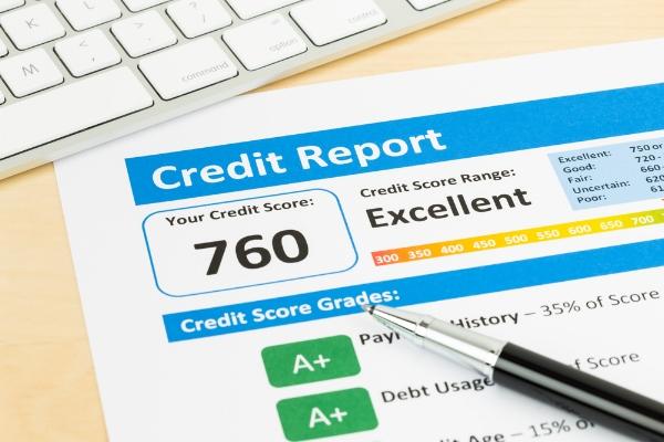 check credit score.jpg