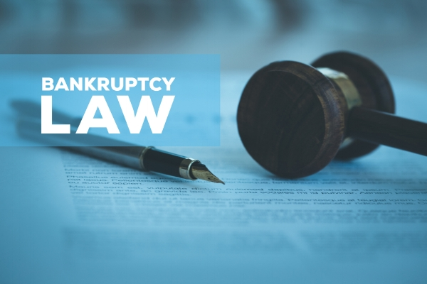 Bankruptcy law.jpg