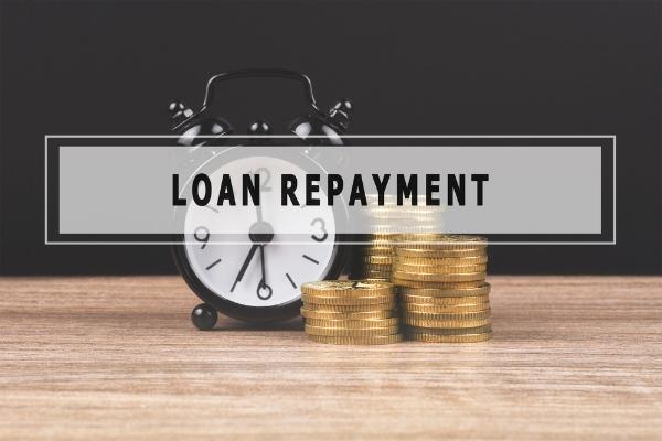 Loan repayment.jpg