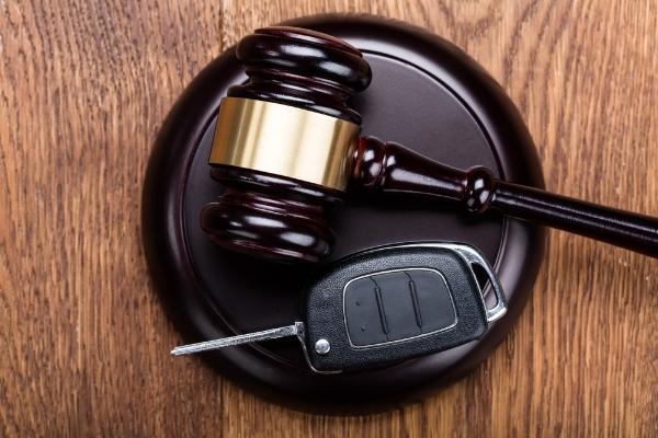 Bankruptcy and car loan.jpg