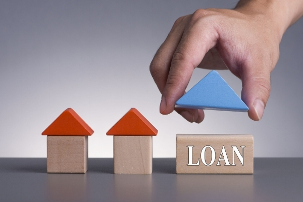 Loan Ammount.jpg