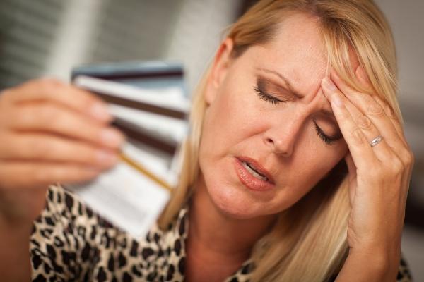 creditcarddebt.jpg