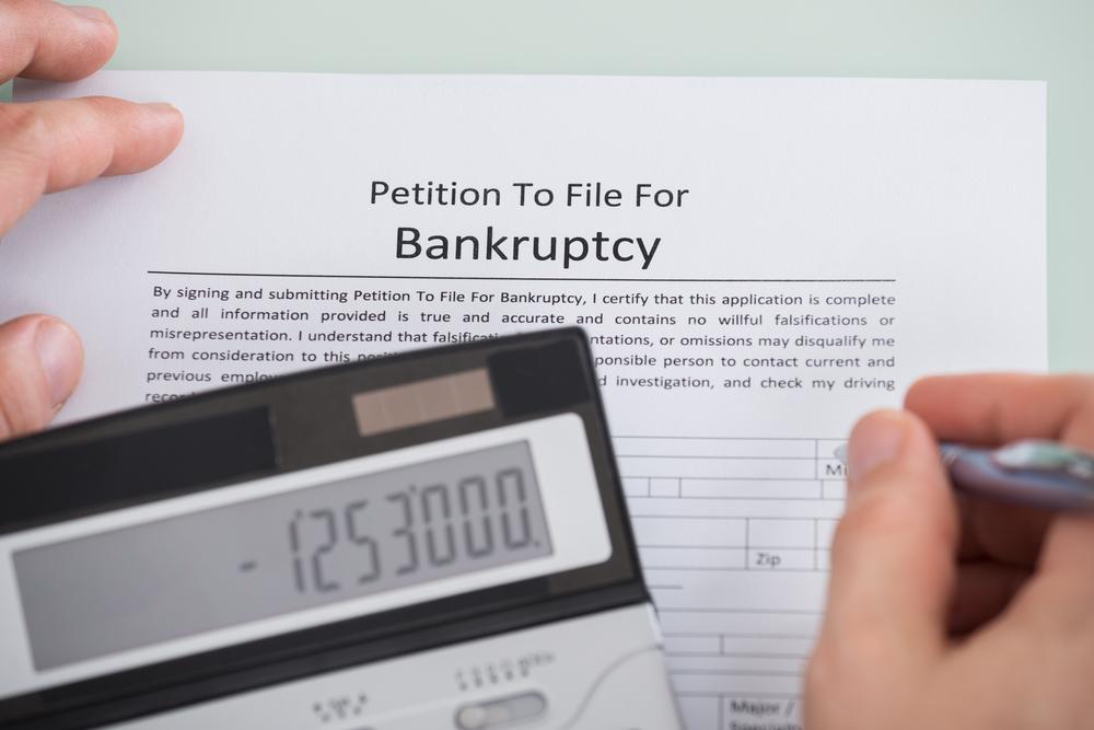 filing bank ruptcy.jpg