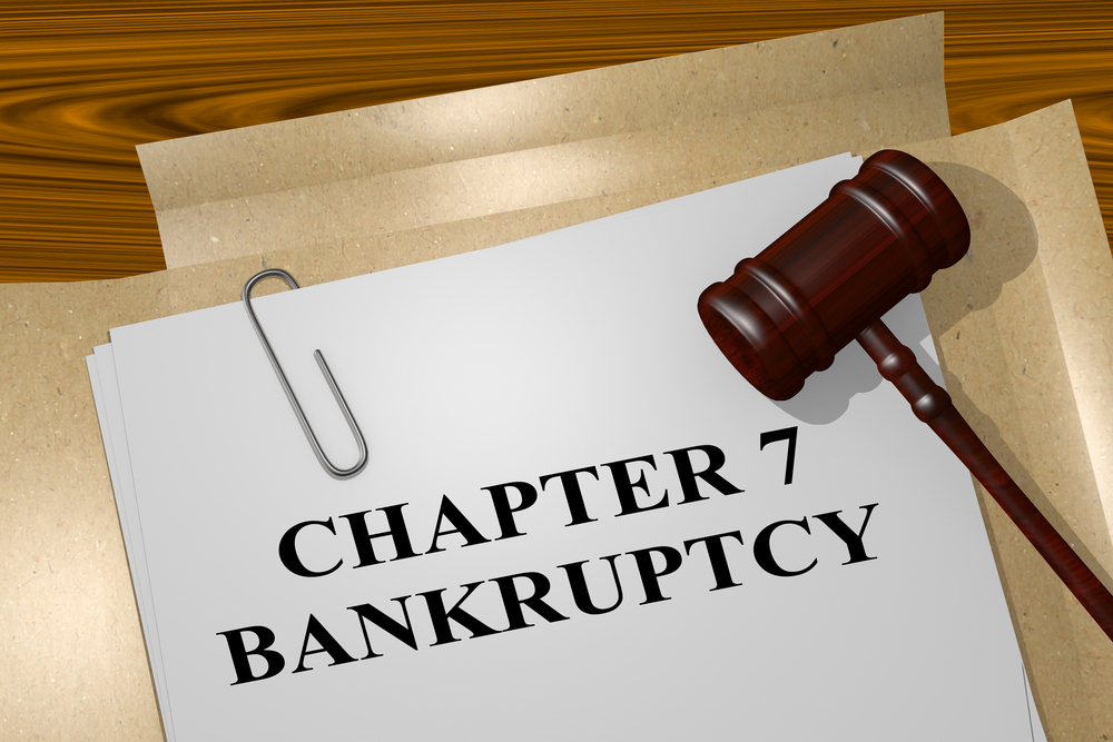 chapter 7 Bankruptcy.jpg