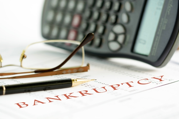 bankruptcy attorney edmond ok