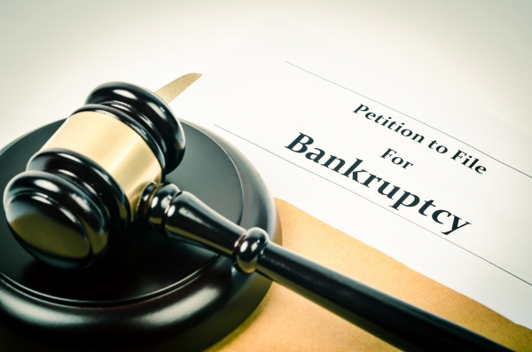 bankruptcy filing.jpg