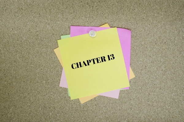 Chapter13