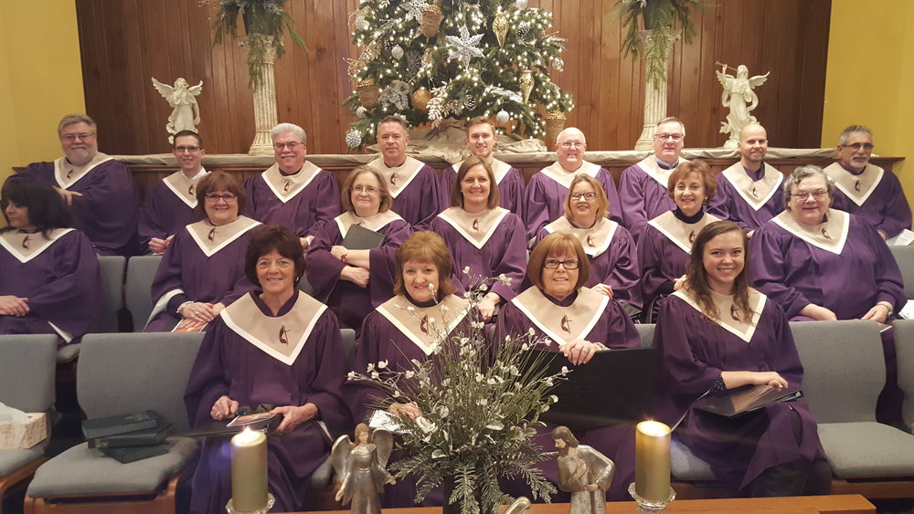 - Our music groups include offerings for all ages including Shiloh Adult Choir with Pianist Connie Masterson, Children's Choir, Adult Praise Team and Young Adult Praise Team. Contact Worship Leader Courtney Heberer for additional information.