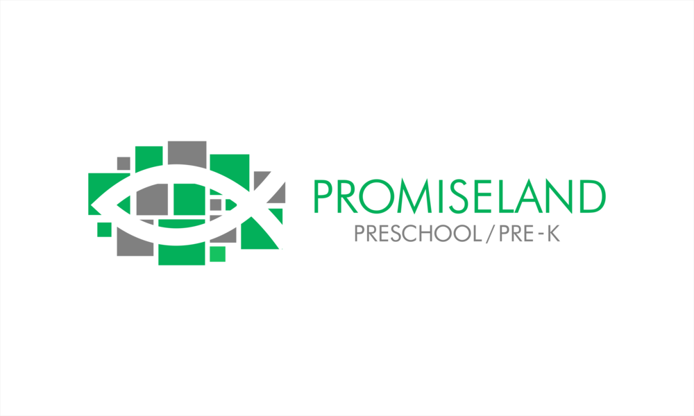 PromiseLand Preschool Pre K Final PNG.png