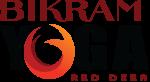 BYRD - Logo RGB.png