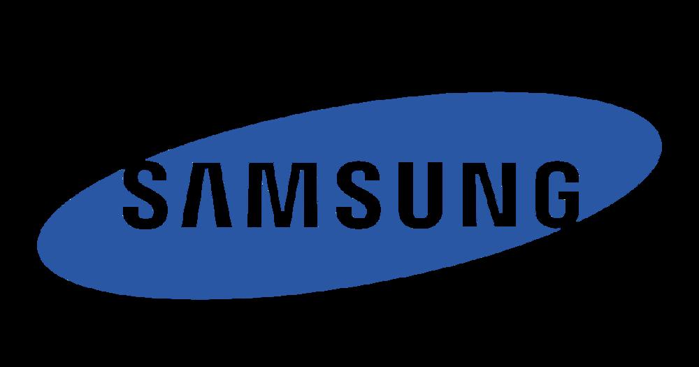samsung_logo_PNG14.png
