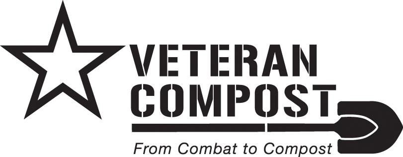 VeteranCompostLogo (1).jpg