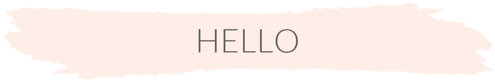 SidebarTab__hello.png