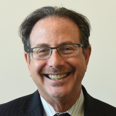 Bruce Goldstein  Sonoma County Counsel