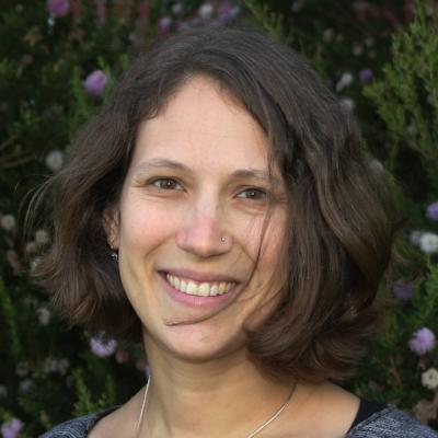 Lindsey Kugel