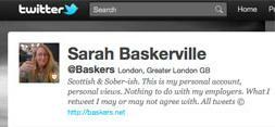 Baskerville-twitter-020911 crop