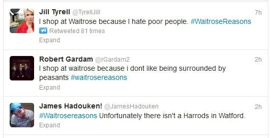 Waitrose 2