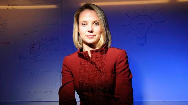 Yahoo-CEO-Marissa-Mayer-02