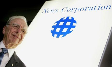 Rupert-Murdoch-News-Corp-008