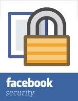 FB security