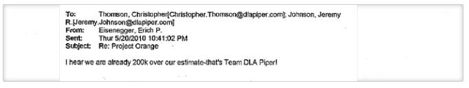 DLA Piper 2