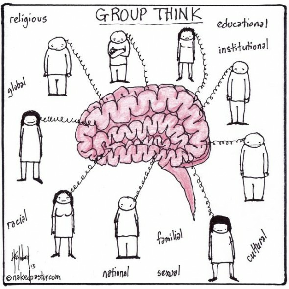 Group-think-590x590