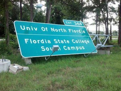 Flordia typo 3