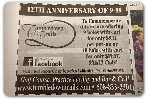 Tumbledown-golf-course-9-11-ad