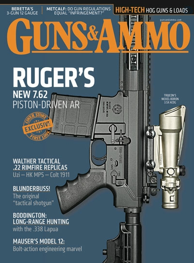 Guns_Ammo_December_2013_Cover