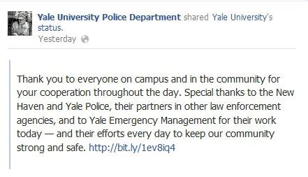 Yale FB pos2t