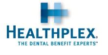 Healthplex logo