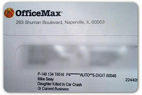 Officemax-letter