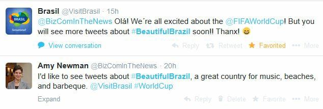 2014-07-10 07_37_58-Twitter _ Search - #BeautifulBrazil