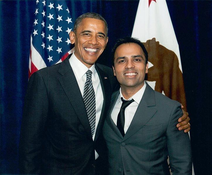 724px-Chahal_with_U.S._President_Barack_Obama