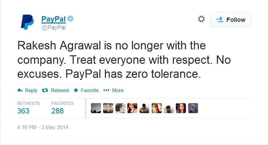 Agrawal 3