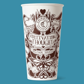 I.3.morrison-chipotle-cup