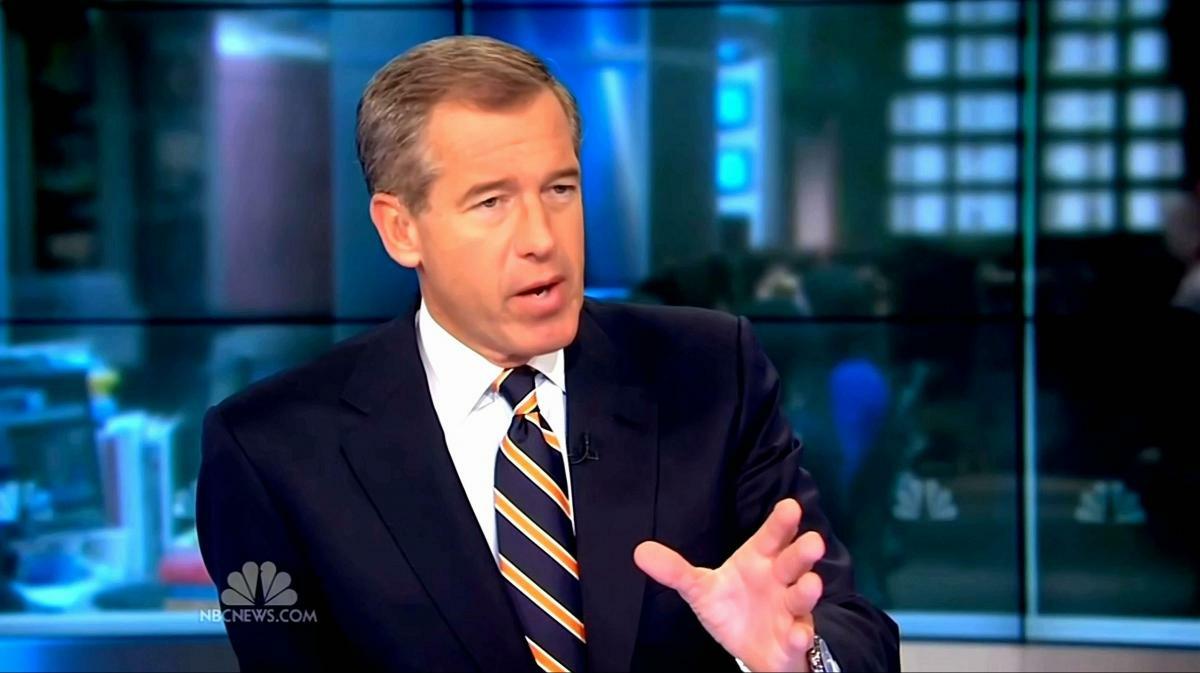 2012-11-14-NBC-Williams