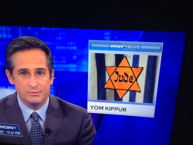Yom-kippur-wgn
