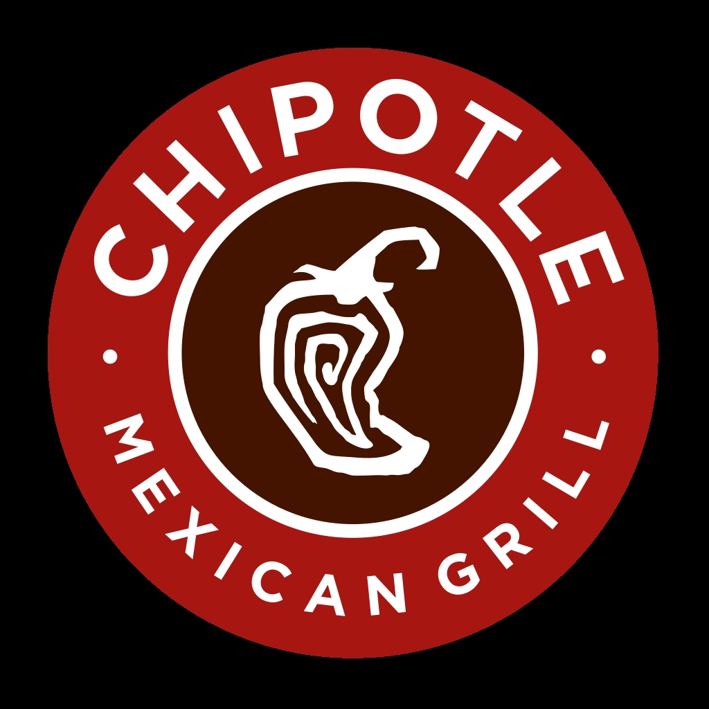 1024px-Chipotle_Mexican_Grill_logo_svg